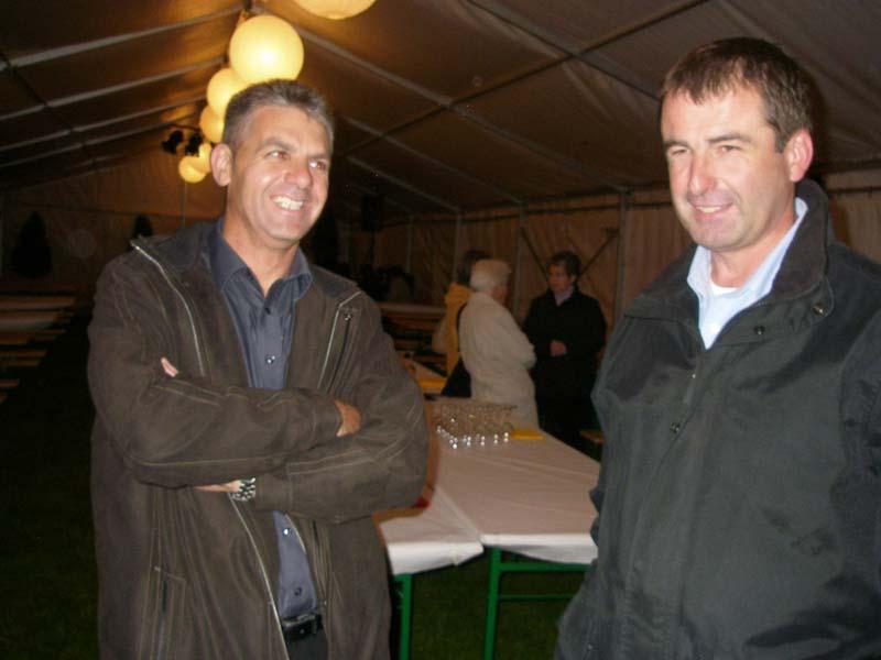 D. Gallay et F.Moïta