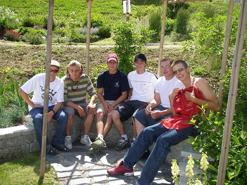 Les-apprenants-fribourgeois-de-20062