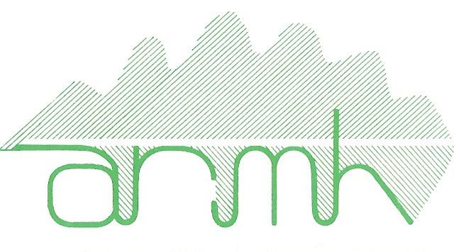 site de l'Association Romande des Maîtres Horticulteurs